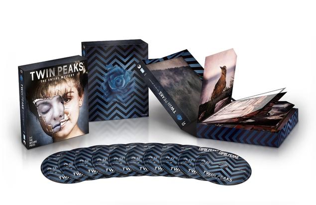 twin_peaks_blu_ray_box_amazon.jpg
