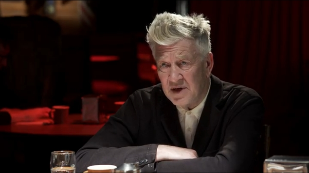 the lynchian epitome in david lynchs twin peaks Henry spencer tries to survive his industrial environment, his angry the lynchian epitome in david lynchs twin peaks directed by david lynch with jack nance.