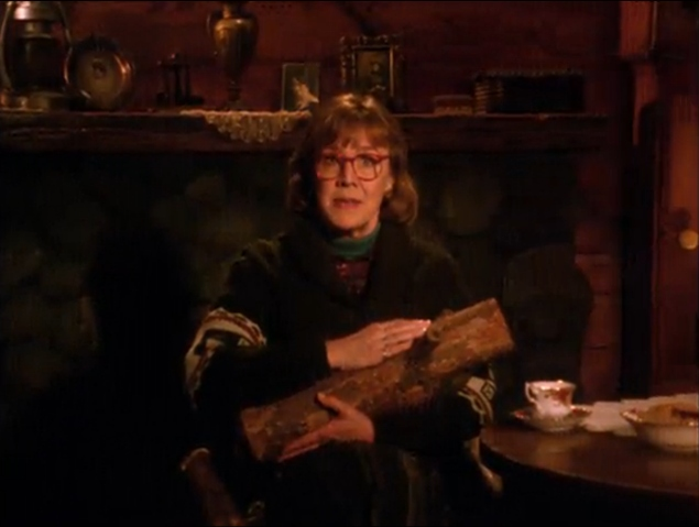 twin_peaks_log_lady_amazon.jpg