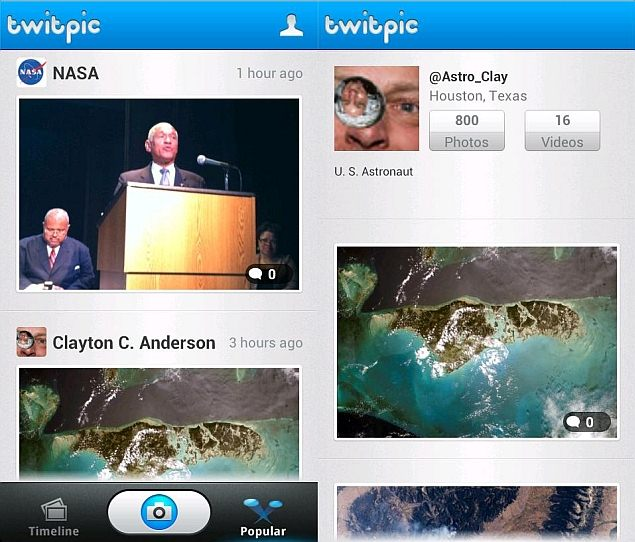 twitter steps in to keep twitpic domain and user data