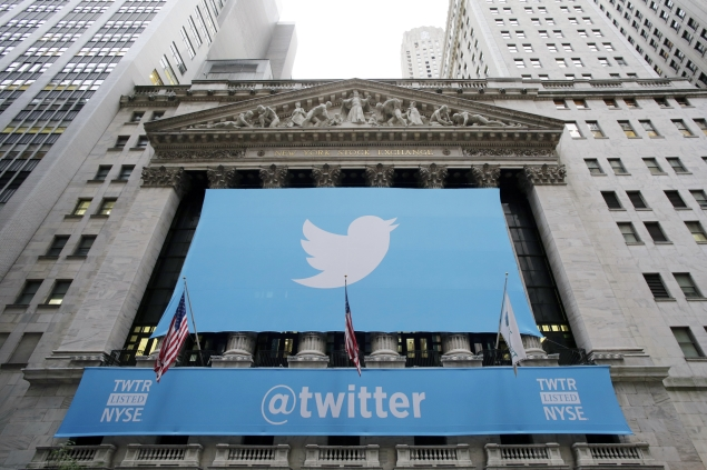 Twitter introduces 'custom timelines', user-created collection of tweets
