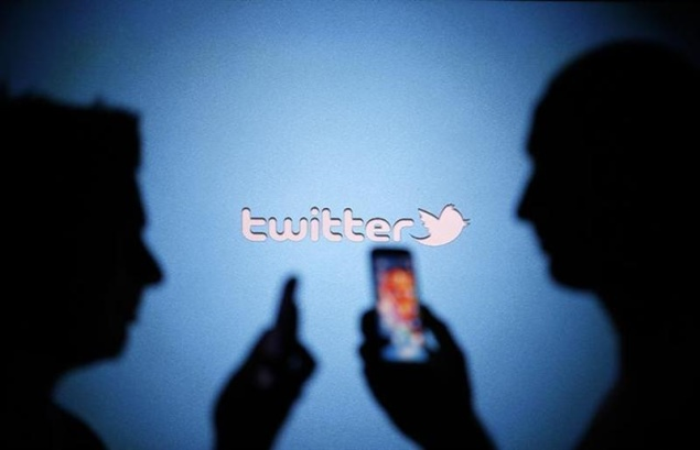 Twitter to soon be accessible on mobiles without Internet in emerging markets