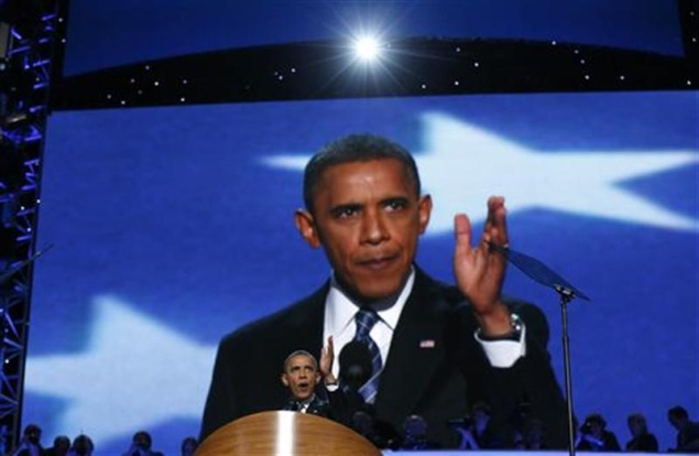 'Twitter bombs' may become game-changers in US Presidential elections