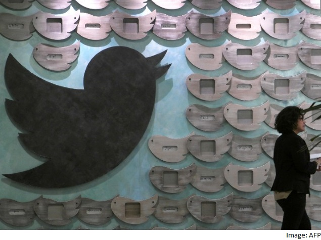 Twitter Out to Crack Down on Abusive Tweets