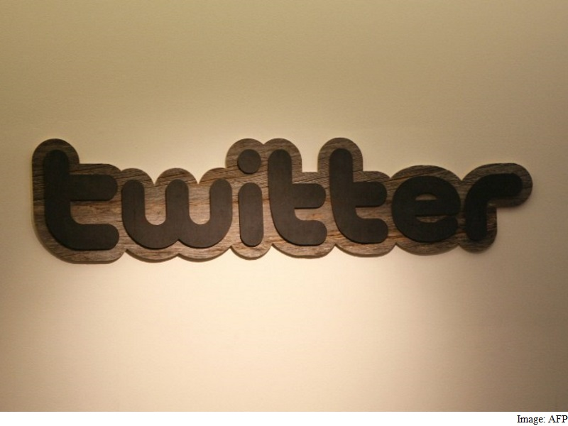Twitter Not Reliable Predictor of Election Outcomes: Study