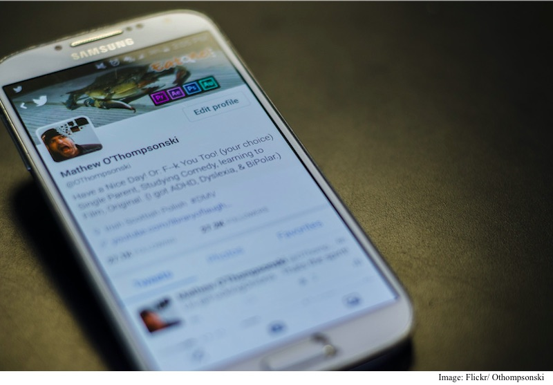 Twitter Now Lets You Pin Tweets From Its Android, iOS Apps