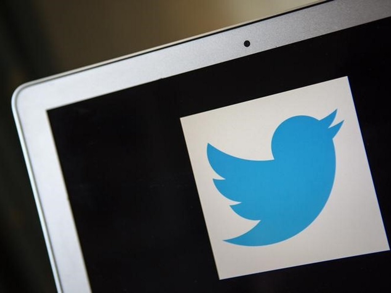 Twitter Permanently Bans One of Its Most Abusive Users