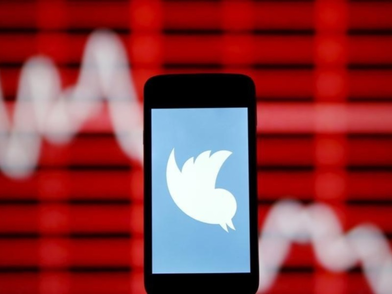 Twitter Lays Bare People's Conservative, Liberal Traits: Study