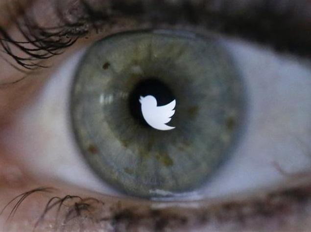 Twitter Back Online After Limited Blackout