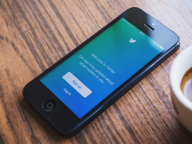 Twitter Launches Promoted Stickers for Brands