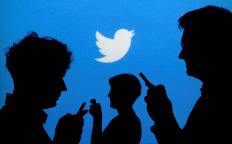 Twitter Expands 'Quality Filter' Moderation Tool to All Users