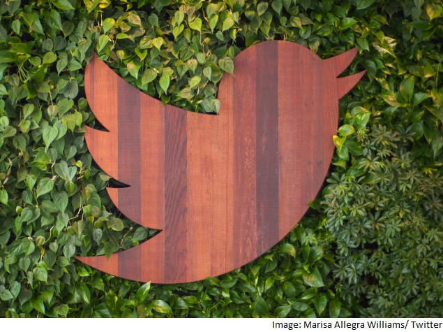 Twitter Can Help Predict Stock Market Movements: Study