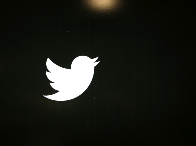 Twitter to Open R&D Centre in Bengaluru: Report