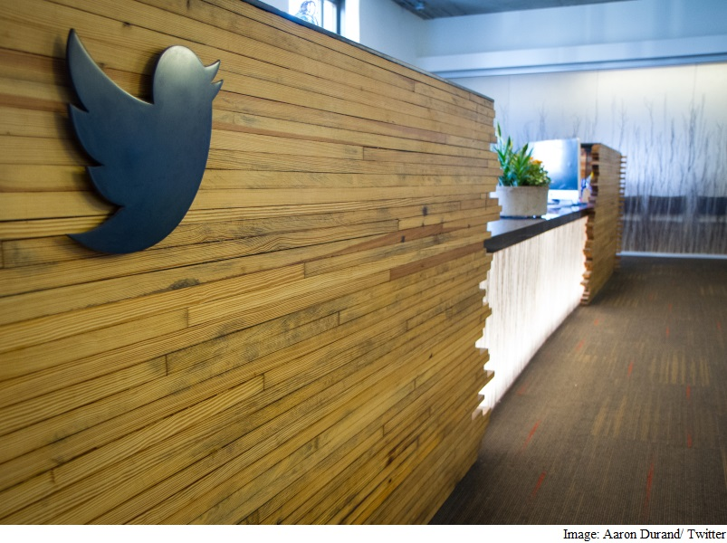 Key Facts About Twitter, One Decade On
