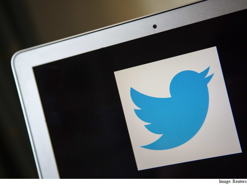 Twitter's Rumoured Character-Limit Change Is Bad News for Artists and Botmakers