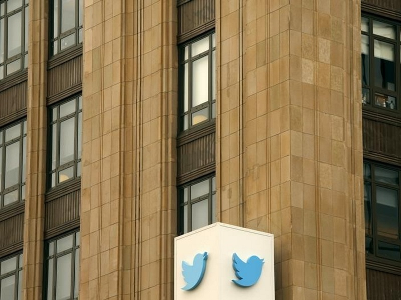 Twitter Appears Ready to Expand Beyond 140-Character Tweets