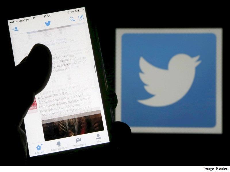 US Judge Dismisses Lawsuit Against Twitter Over Islamic State Rhetoric
