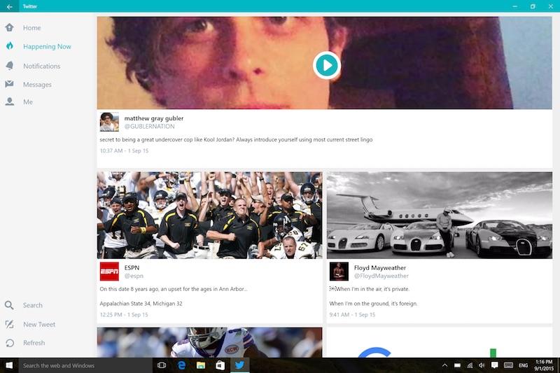 twitter_windows_10_microsoft.jpg