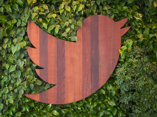 Twitter Partners With Modi Government to Offer Official Tweets via SMS