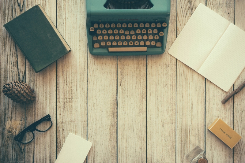 10 Best Writing Apps for iOS and Android