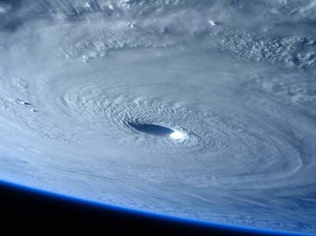 typhoon_ndtv.jpg