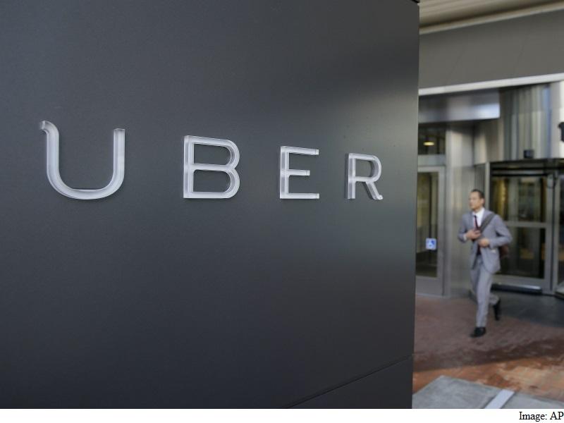 Uber Expands in Belgium Despite Bitter Opposition