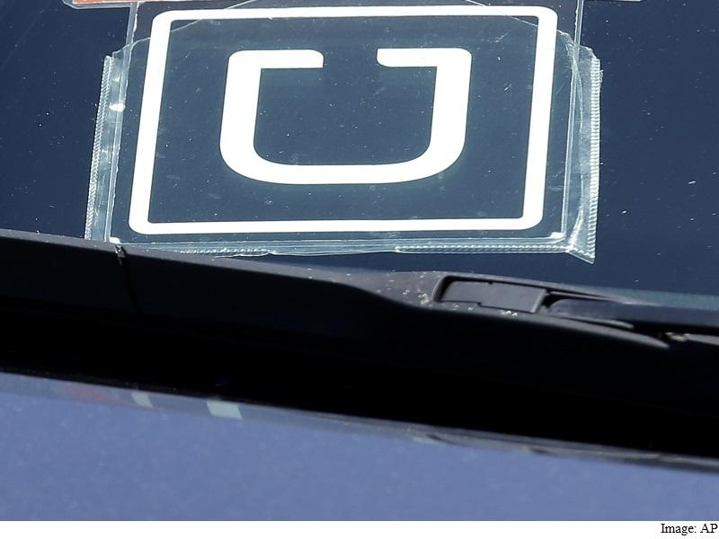 uber_ap_new_79.jpg