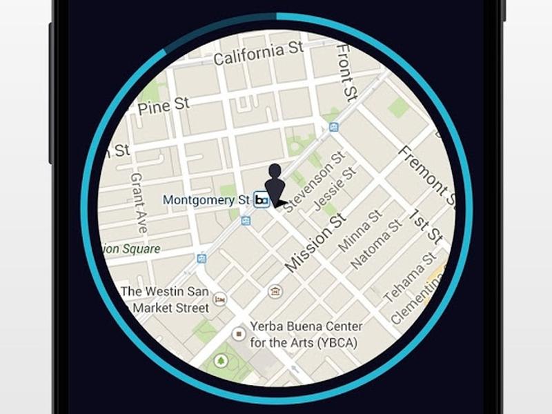 uber_driver_app.jpg