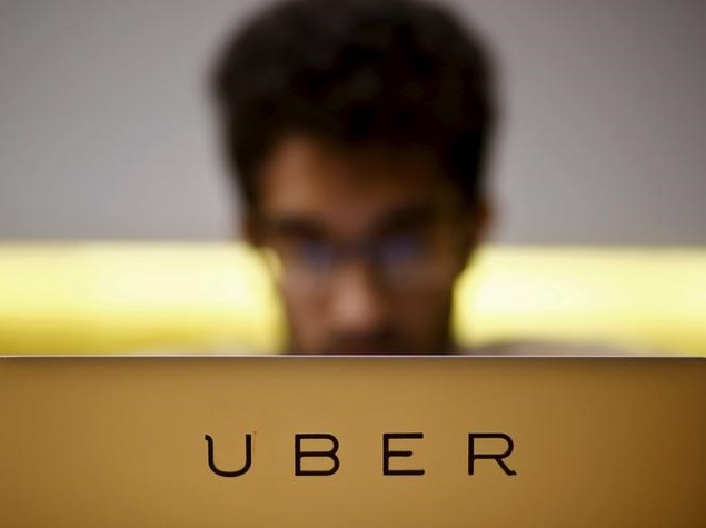 Delhi Government Rejects Uber, Ola, and TaxiForSure Licence Applications
