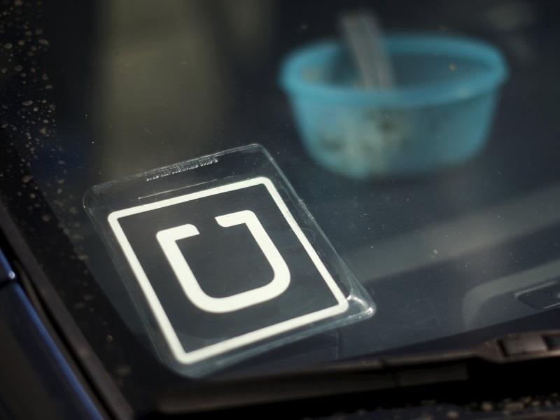 Russian Billionaire Makes $200 Million Investment in Uber