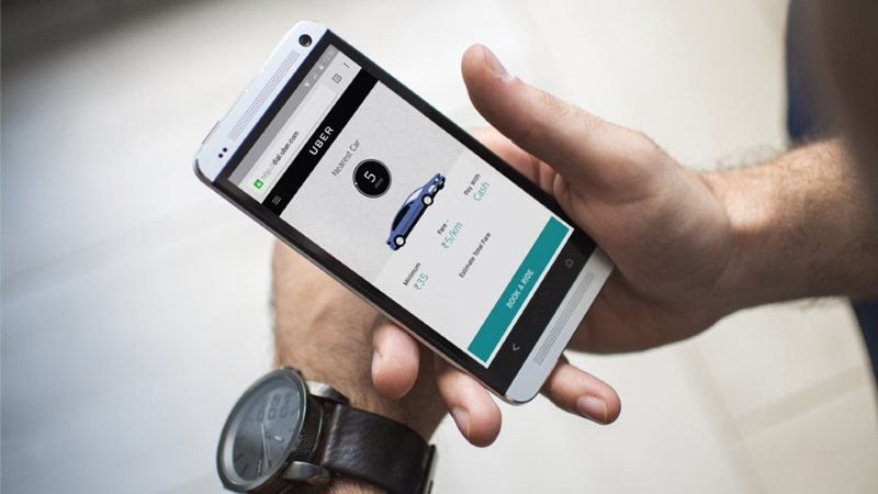 uber_internet_booking