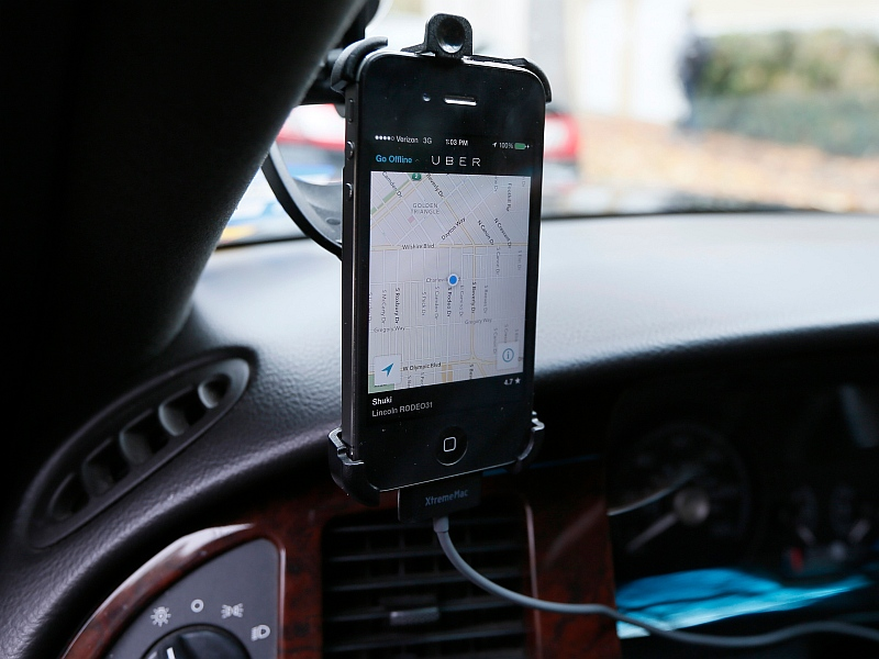 Petitions Against Surge Pricing Are as Misguided as Its Defence