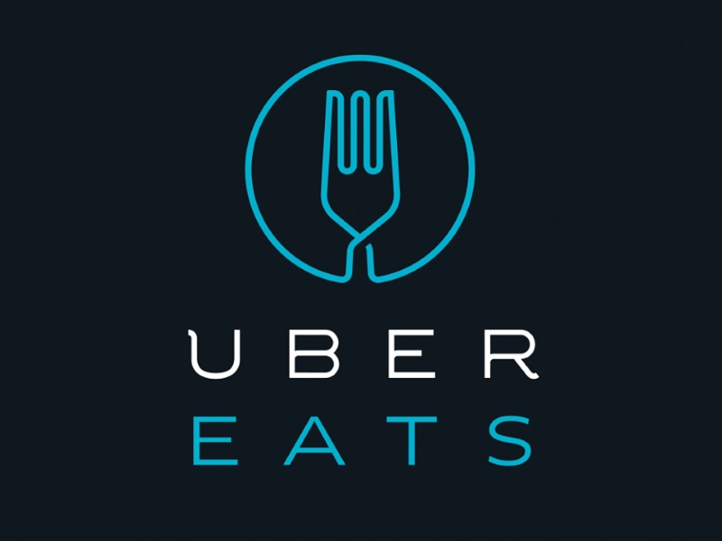 UberEATS Standalone App to Come to US in Coming Weeks