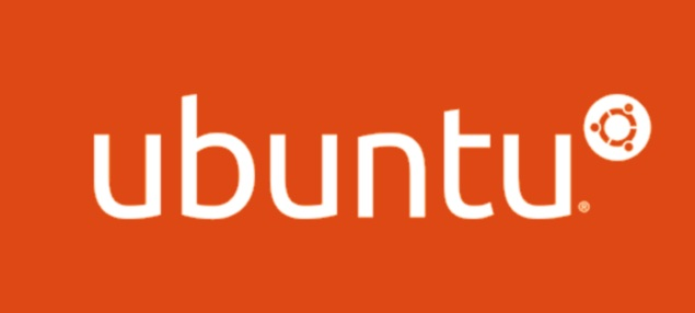 Dell to sell PC built on free operating system Ubuntu in ...