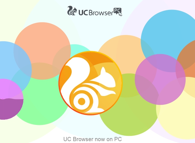 UC Browser for Windows and iPhone Get Data Compression, More Features