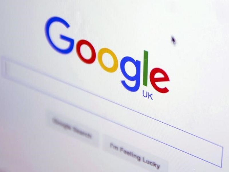 Labour Asks British Government to Explain Basis of Google Tax Deal