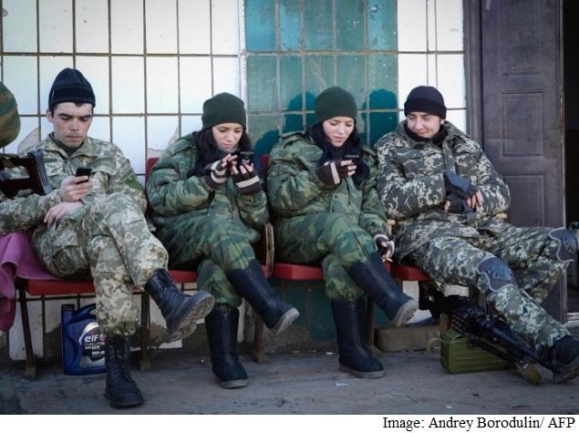 ukranian_army_mobie_afp.jpg
