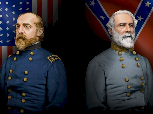 Apple Pulls Games Featuring Confederate Flags From App Store