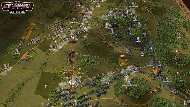 ultimate_general_gettysburg_battle.jpg