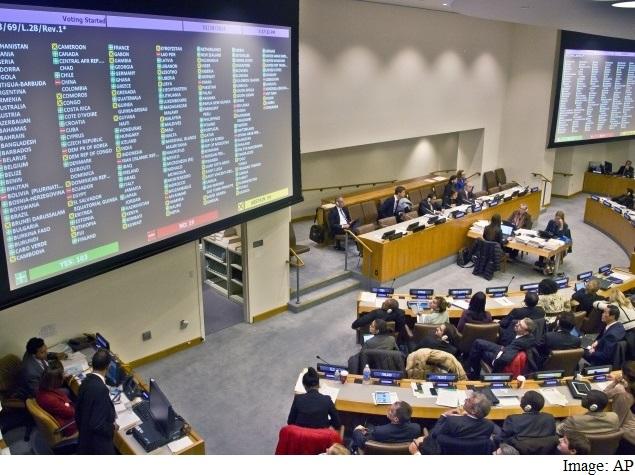 Going Digital No Longer an Option, but a Necessity: TCS CEO