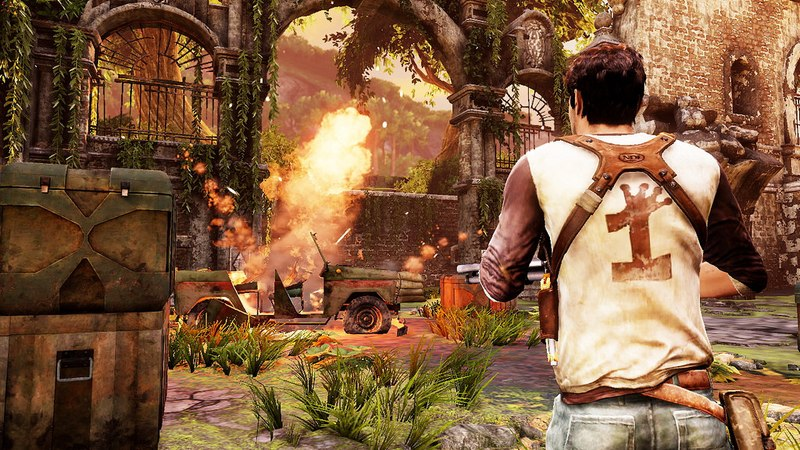 uncharted_2_among_thieves.jpg