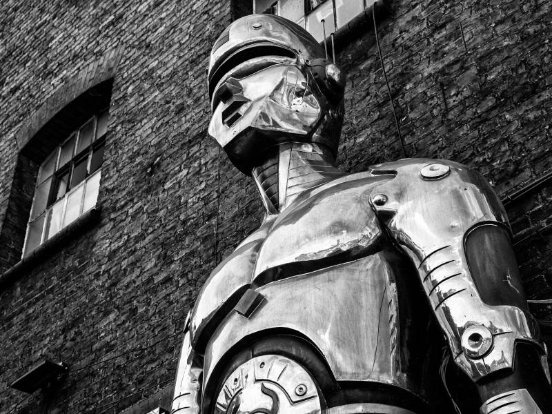 urban_robot_isorepublic.jpg