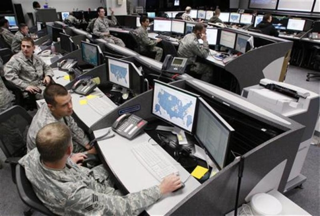 US, Canada launch joint cyber-security plan