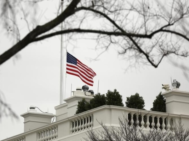 White House Calls for New Privacy Laws in 'Big Data' Review