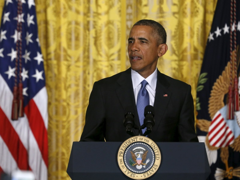 US to Renegotiate Arms Control Rule for Hacking Tools