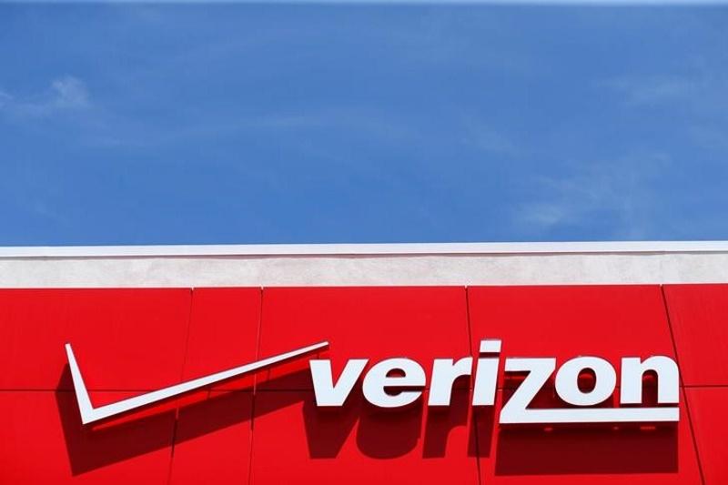 Verizon Posts Subscriber Gain Shortfall, Says Yahoo to Fuel Media Push