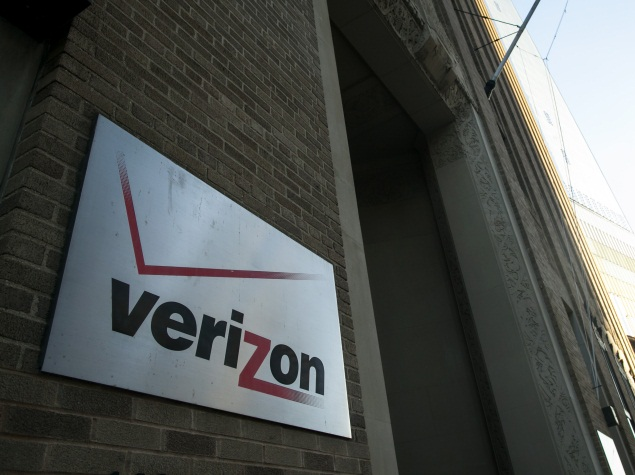 Verizon to Start 5G Wireless Testing Ahead of Schedule
