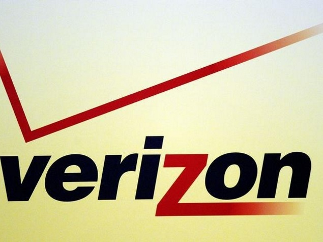 Verizon Reasserts No Plans for Internet 'Fast Lanes'