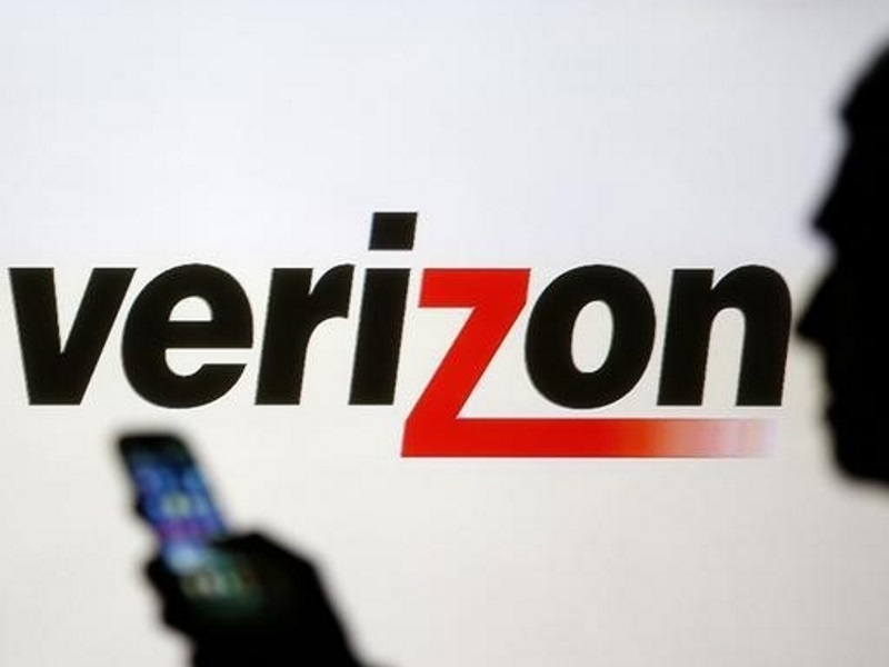 About 40,000 Verizon Workers Launch Strike