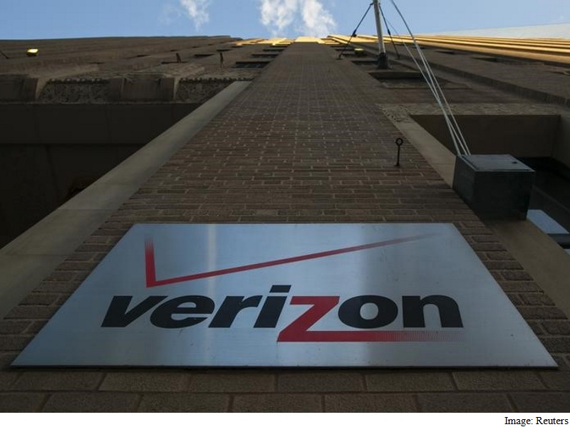 Verizon Just Launched FreeBee, Its Plan for 'Sponsored Data'